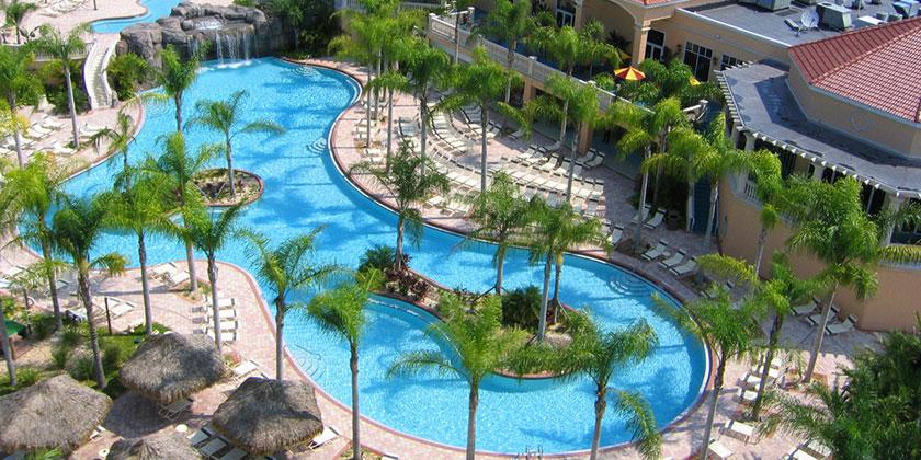 Caliente Caribe Tampa