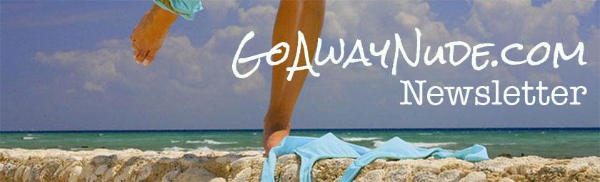 goawaynudenewsletter1