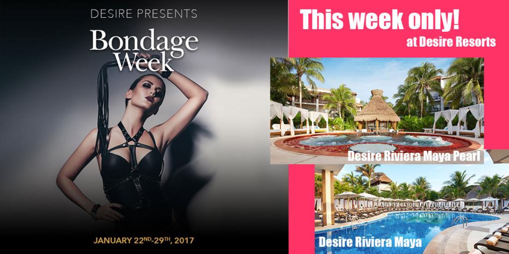 desirebondageweek2017